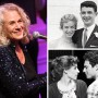Beautiful: The Carole King Story