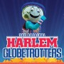 The Harlem Globetrotters - Wells Fargo Center