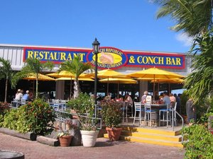Conch_republic