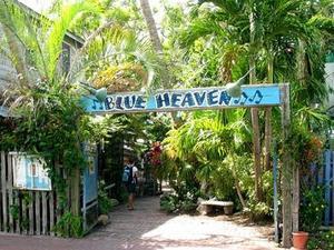 Blue_heaven