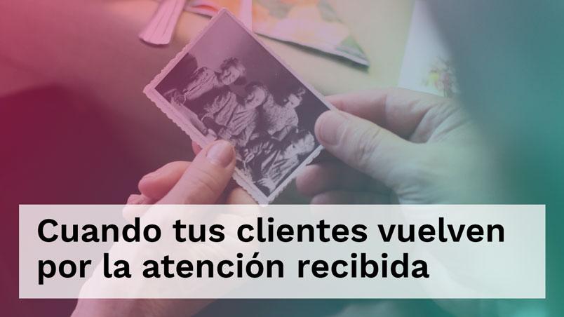 buen_recuerdo_featured