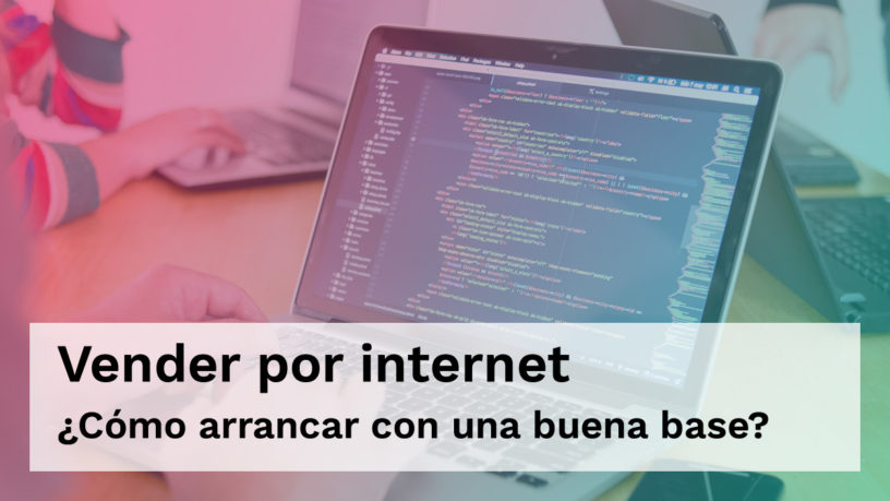 vender-por-internet-e-commerce