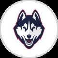 Huskies logo