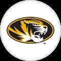 Tilt college missouri tigers