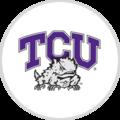 Tilt college tcu logo