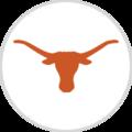Tilt college ut longhorns logo