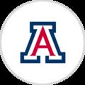 Tilt college uoa widcat logo