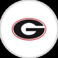 Tilt college uga logo