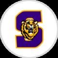 Tilt college sewanee logo