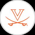 Tilt college cavs logo