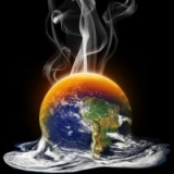 TIME2RALLY GLOBAL CLIMATE CHANGE!