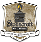Stonecroft logo new
