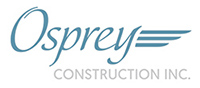 Ospreyconstruction logo