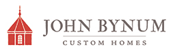 Jbh logo horizontal no border %281%29