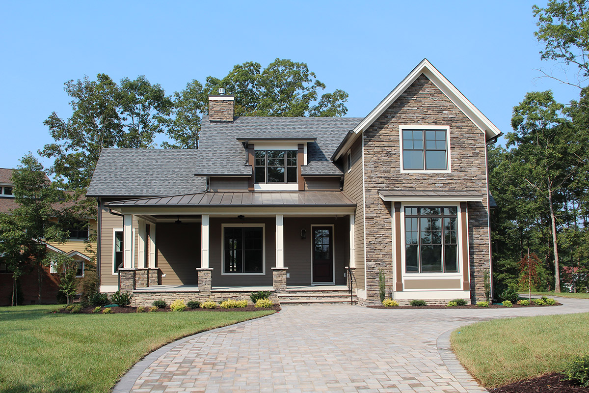Find a builder southern living custom builder for Find a home builder