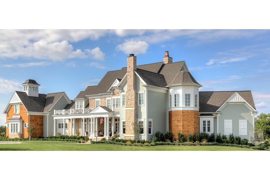 Realtourcast   stonecroft homes   greystone country house  43 of 46
