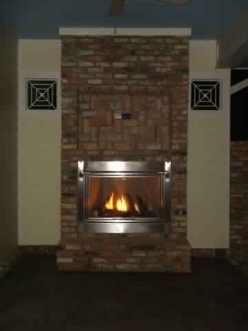 L outdoor fireplace 2