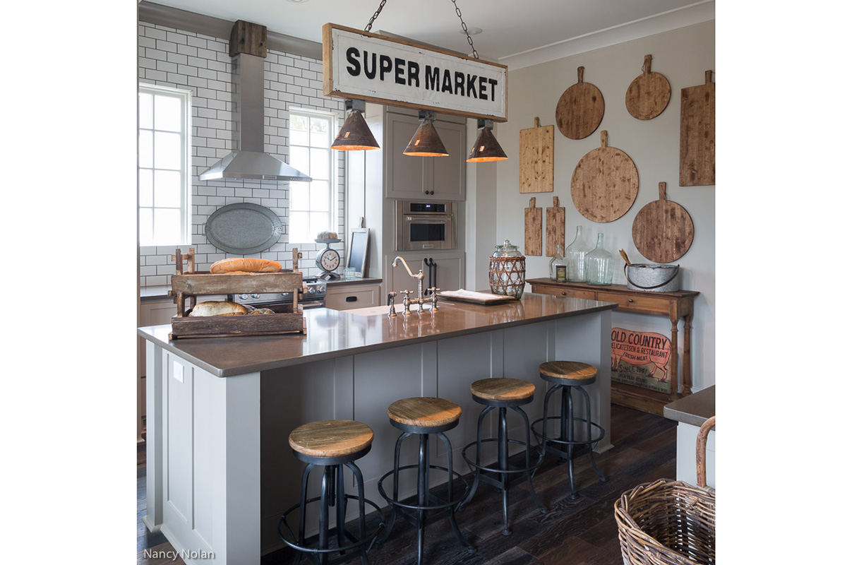 Ph southernliving kitchen1 16