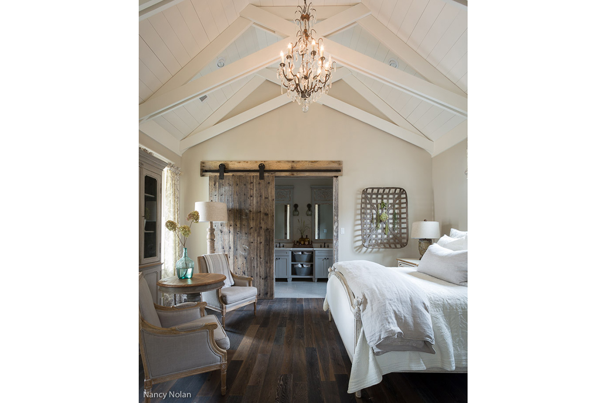 Ph southernliving masterbedroom 13
