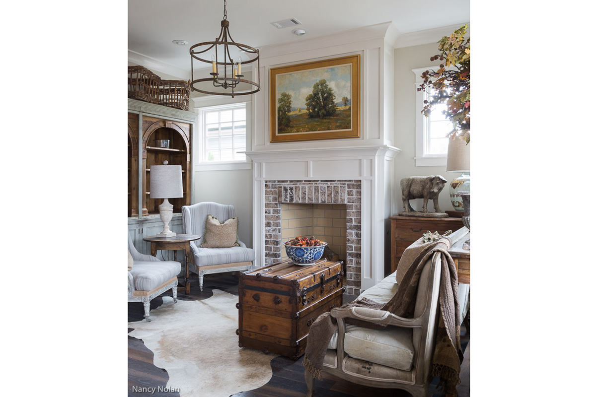 Ph southernliving livingroom2 27
