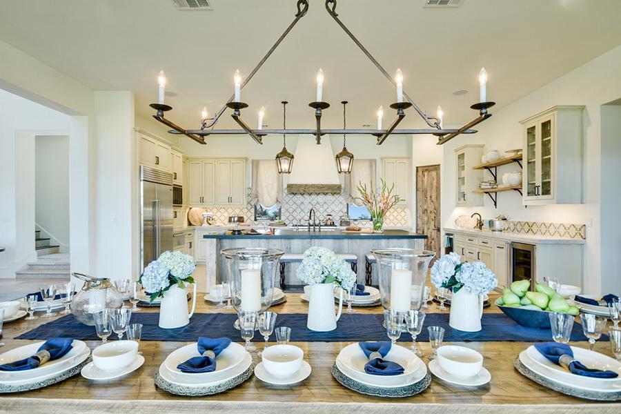 silverton custom homes southern living custom builder