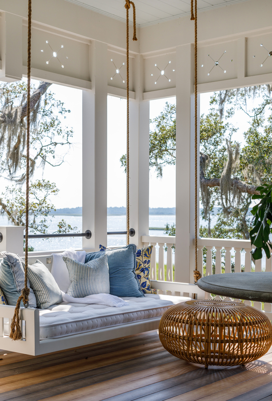 Southernlivingideahouse 130