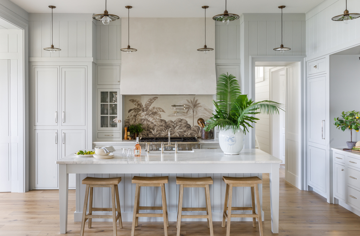 Southernlivingideahouse 060