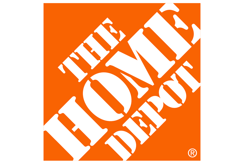 Homedepot main