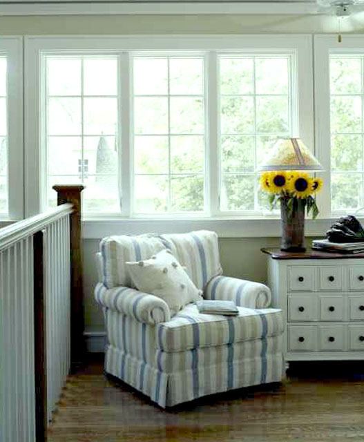 Brookgreen Cottage Ryan Gainey Company Southern Living House Plans