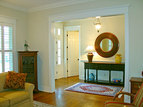 Lafayette Parish House R N Black Associates Inc