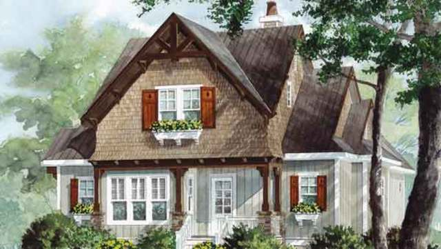 Perfect Small Cottage House Plans Southern Living 640 x 361 · 37 kB · jpeg
