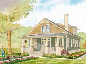 search floor and house plans southern living house plans