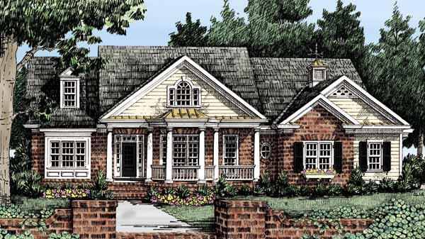 The Huntleigh Frank Betz Associates Inc Sunset House