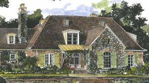 french country house plans front 17 best images about floor plans on pinterest french country house