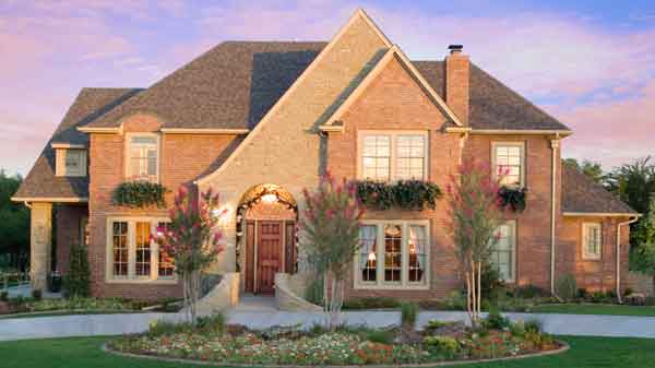 Claremont gary ragsdale inc sunset house plans Sunset house plans