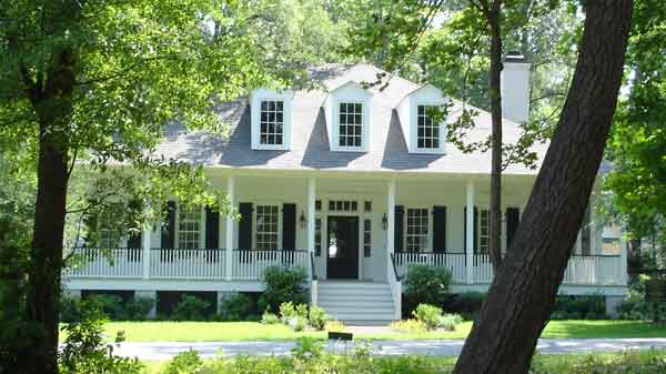 house r n black associates inc southern living house plans