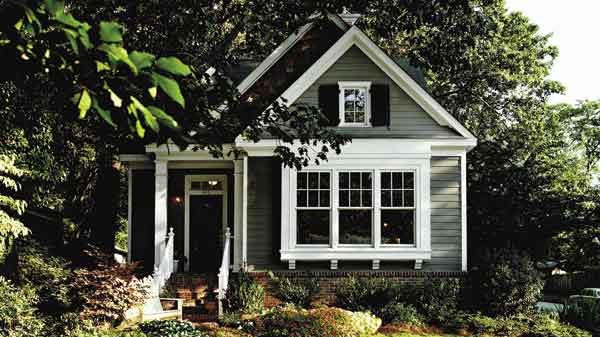 gallery for gt cute little cottage house plans