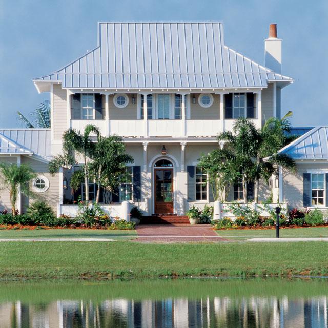 Kumpulan Plans Coastal Living On Tucker Bayou Top 25 House Plans Tucker  Bayou Top 25 House