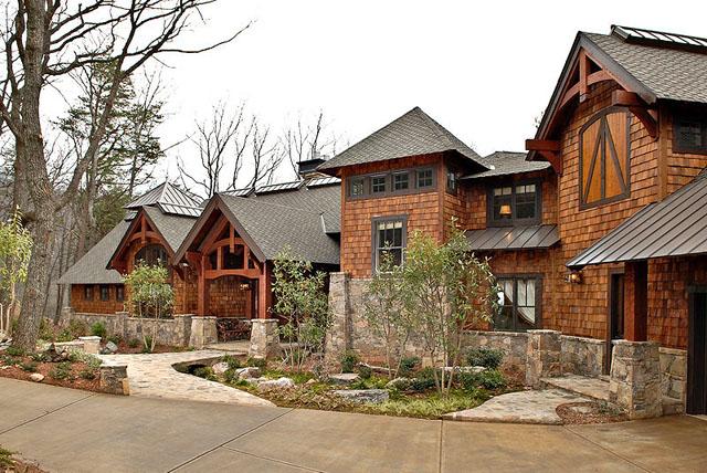 Hearthstone Ken Pieper And Associates Llc Sunset House