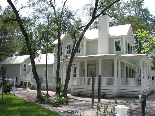Mesmerizing Moser Design Group House Plans Images - Best Image ...
