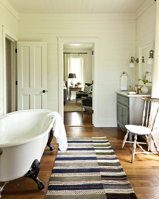 farmhouse revival print southern living house plans