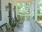 Porch 03
