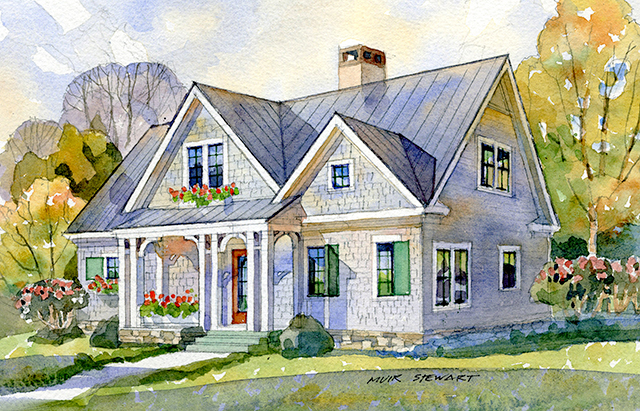 Southern Home Style House Plans also Garage Floor Plans With Living Quarters as well Popular Southern House Plans furthermore House Plans With Secret Passages further 242842604880971162. on floor plan southern living cottage of the year