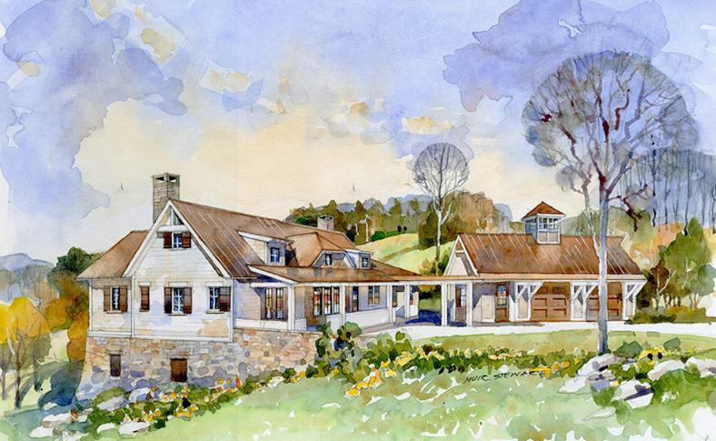 One Story Spanish Adobe House Designs moreover Showplace likewise Interior Design For 1 Bhk Flat together with Tile Spanish Design House likewise New England Colonial Style Home Design. on american mediterranean house plans