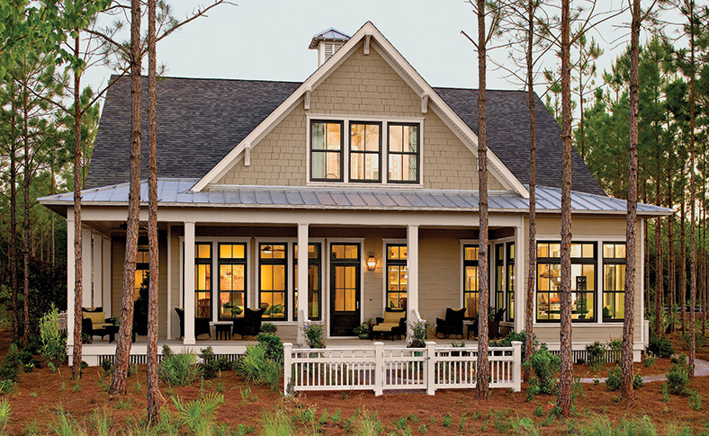 Captivating Southern Living House Plans Com Type Of House Southern Living House Plans