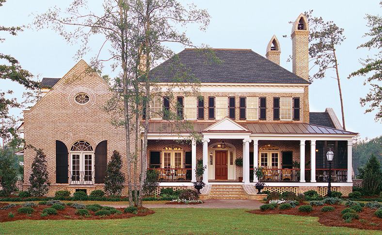 centennial house plans southern living house home plans ideas picture