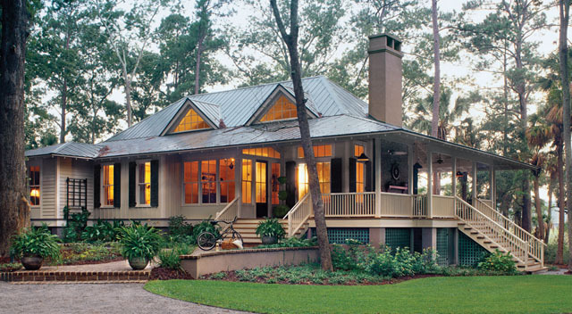 Sunset House Plans   Find Floor Plans  Home Designs  and    Old display