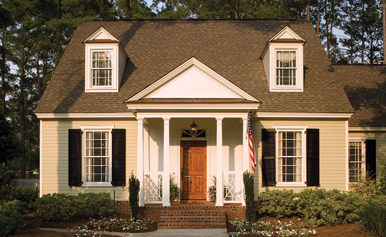 wilson design construction valdosta ga