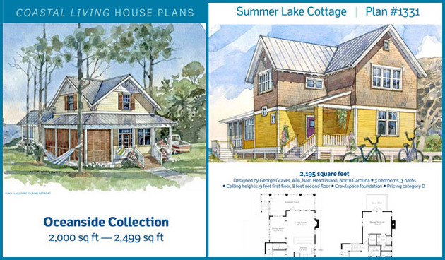 house plan books and magazines southern living house plans design america magazine house plans and more