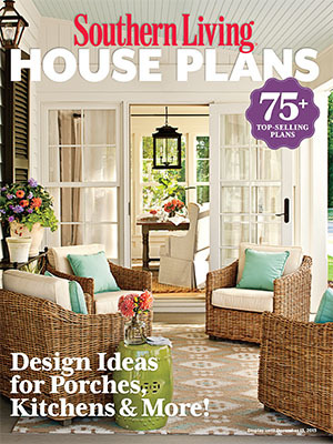 75 top selling plans with design ideas for porches kitchens and more